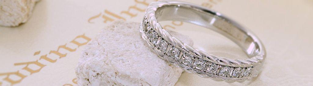 ダイヤモンド【日本名 金剛石】4月の誕生石